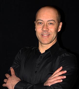 Paulo Nabais