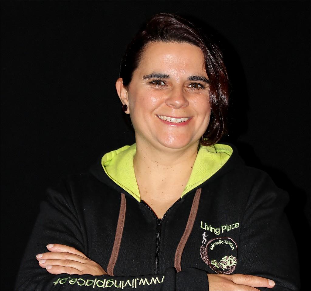 Sónia Nabais
