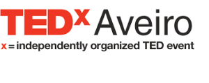 TEDx Aveiro