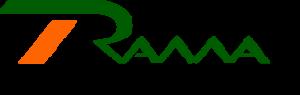 Transportes Rama