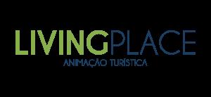Living Place - Animação Turística