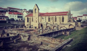 Coimbra – Land of Traditions