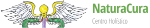 Naturacura Logo