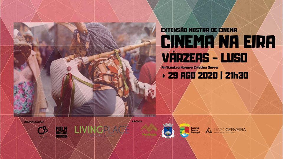 cinema na eira