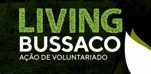 Living Bussaco