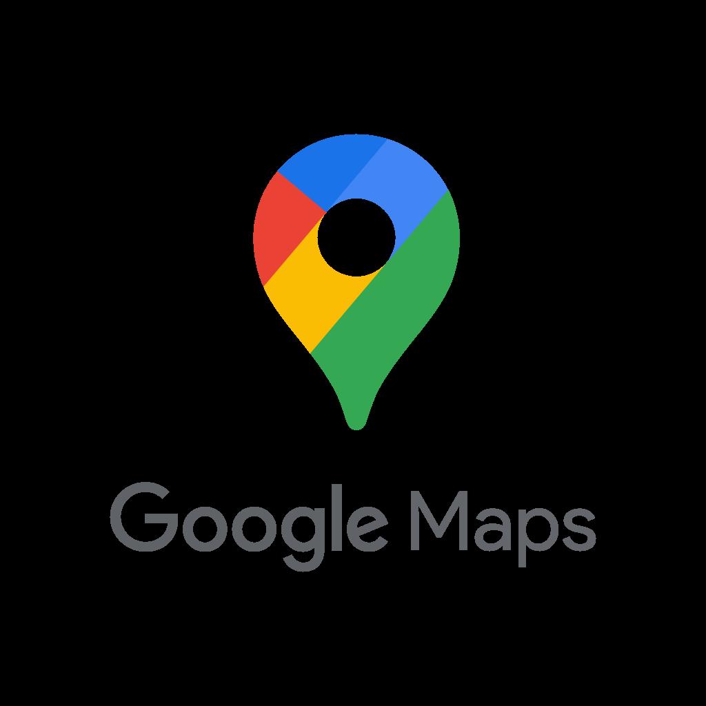 Esta imagem tem um texto alternativo em branco, o nome da imagem é google-maps-1024x1024.png