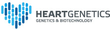 HeartGenetics
